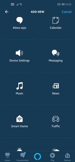 Amazon-Alexa-app-screenshots-91mobiles-04_thumb.jpg