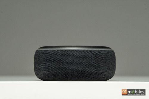 Amazon Echo Dot 3rd gen and Echo Plus 2nd gen review - 91mobiles 11