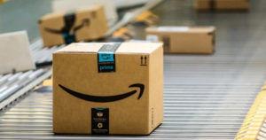 Amazon_generic - featured