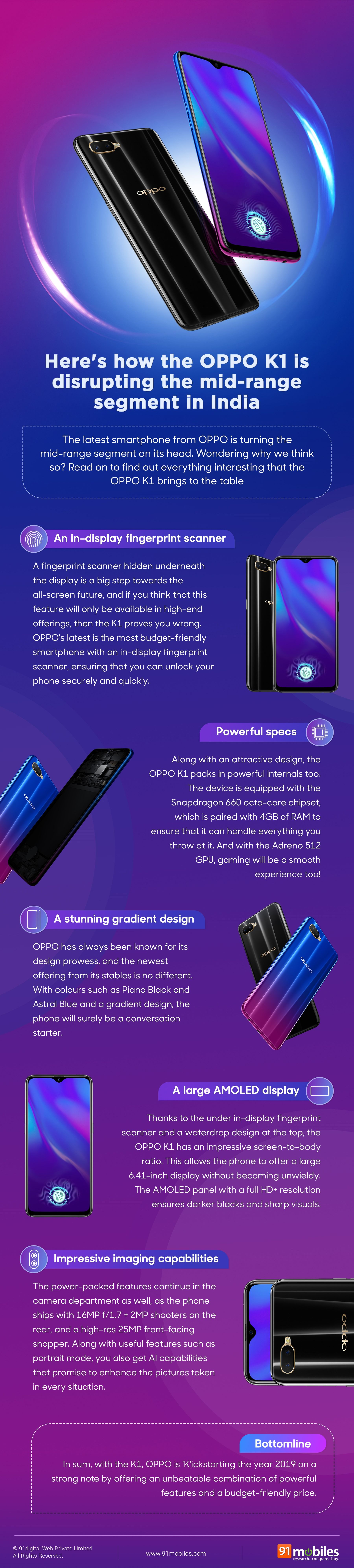 Heres-how-the-OPPO-K1-is-disrupting-the-mid-range-segment-in-India-Infographic-91mobiles_thumb.jpg