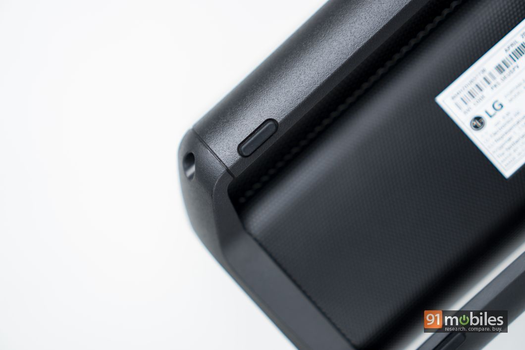 LG XBoom Go PK5 review06