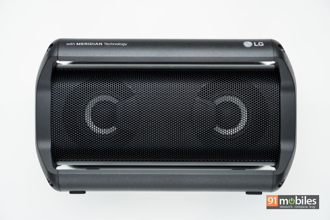 LG XBoom Go PK5 review12