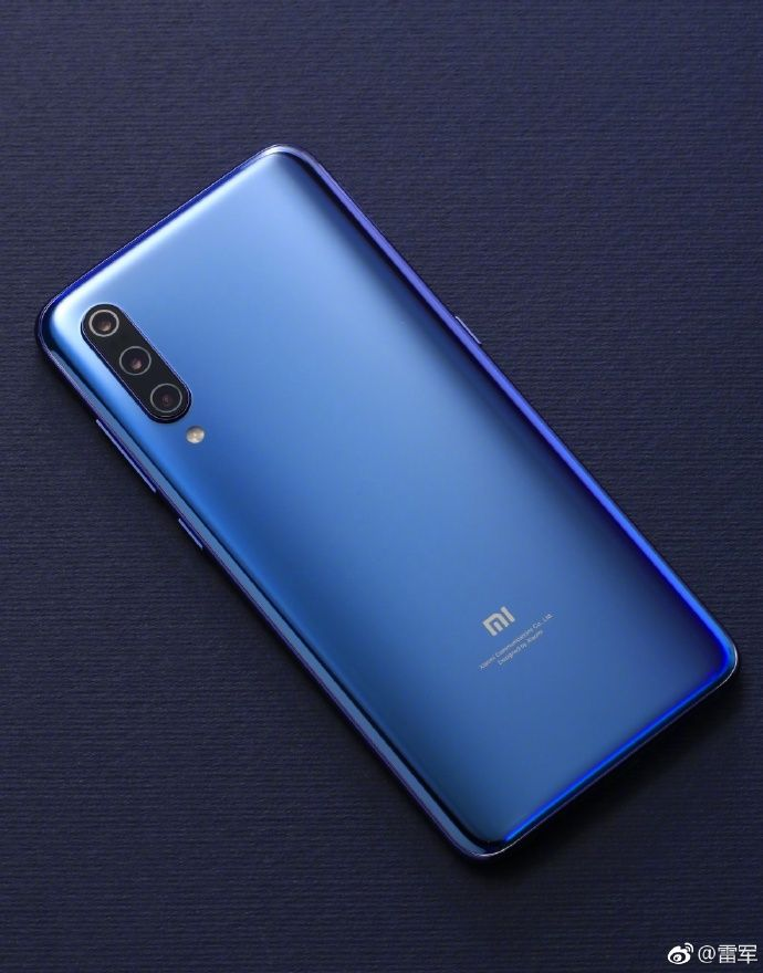 Xiaomi Mi MIX 3 With 5G Capability Is Official – Carries an Affordable Price for a 5G-Ready Device