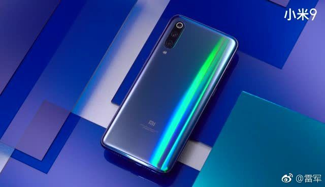 MWC 2019: Xiaomi Mi Mix 3 & Mi 9 Launched at Competitive Prices