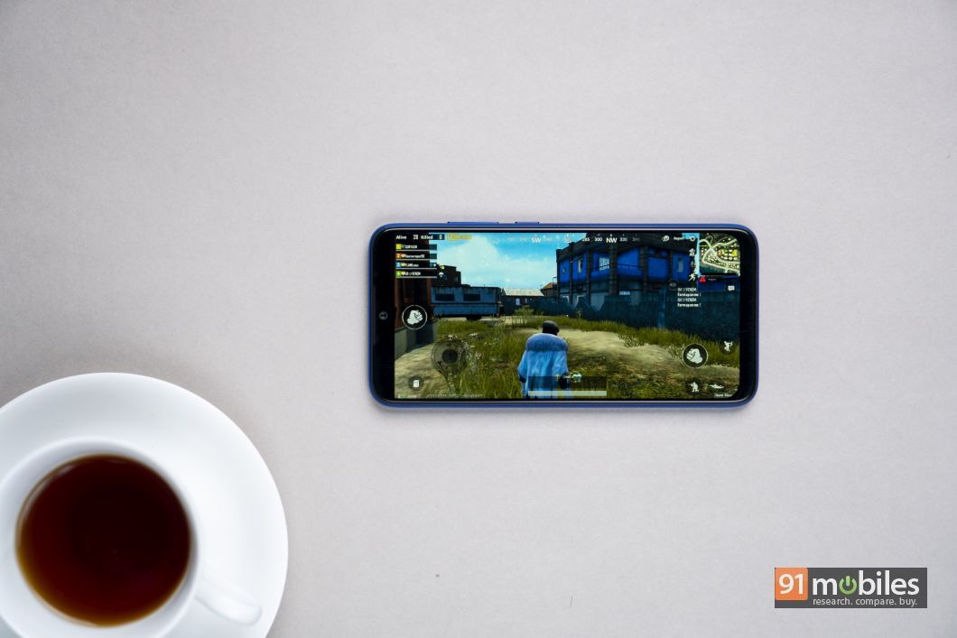 Redmi Note 7 review013