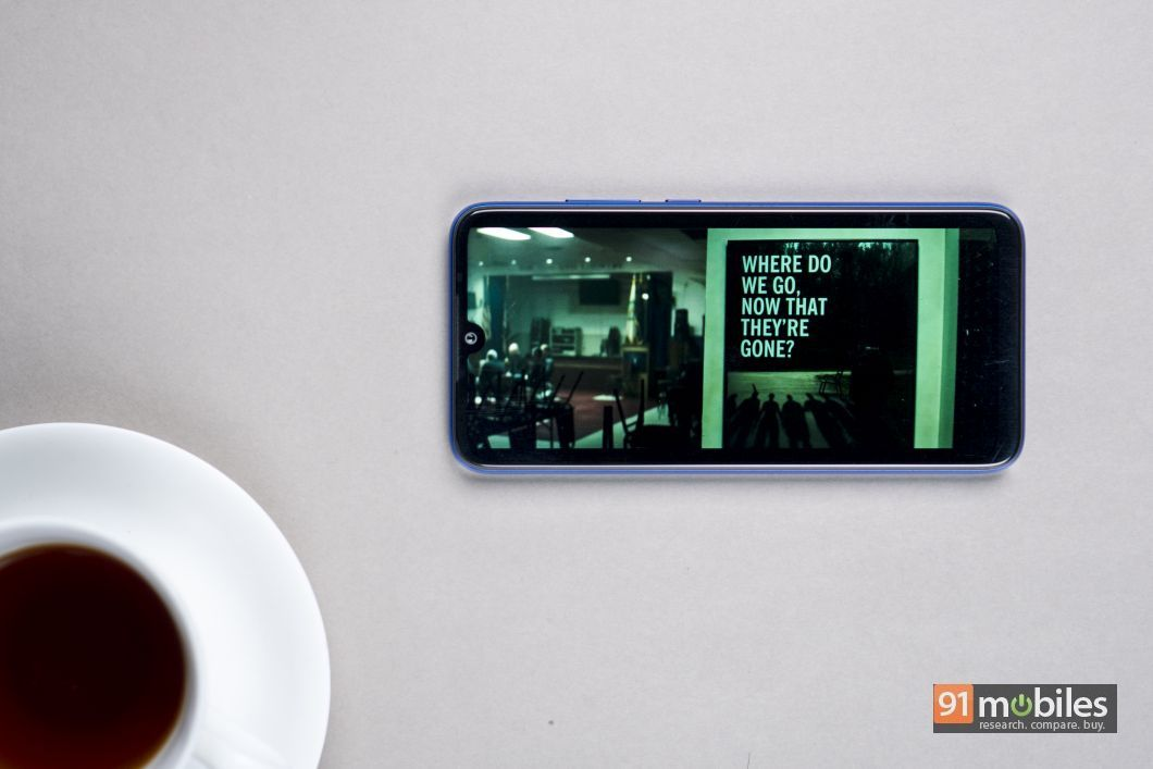 Redmi Note 7 review014