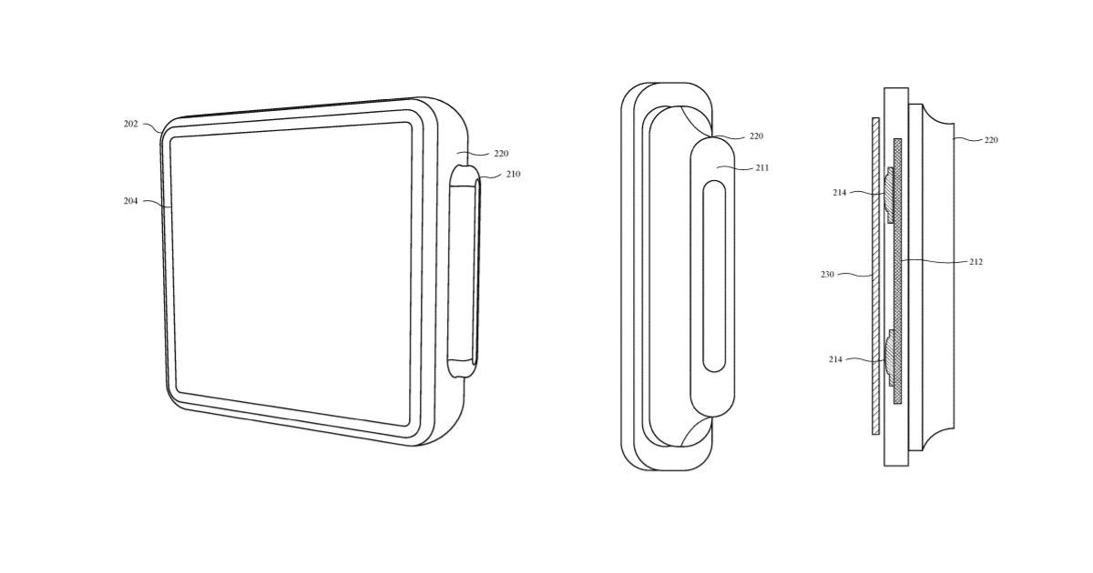 apple-force-touch-patent