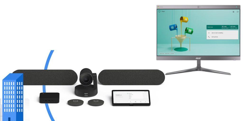 google-new-hangouts-meet-hardware