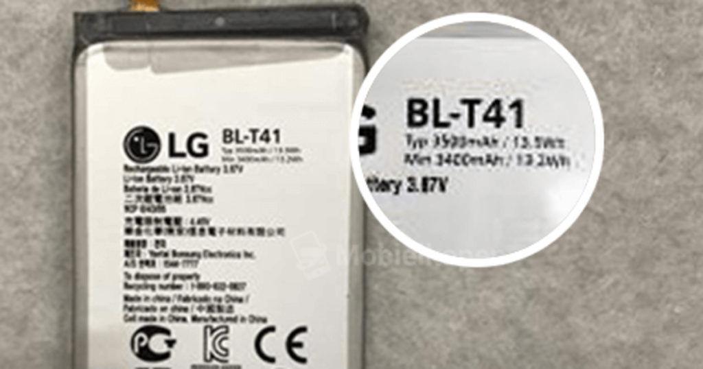 lg-g8-thinq-bl-t41