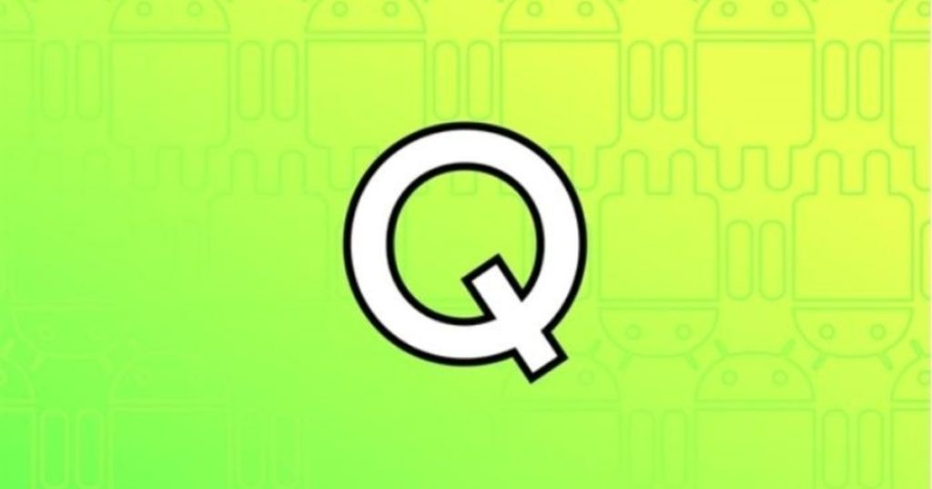 Android Q beta brings Active Edge remapping option for Pixel