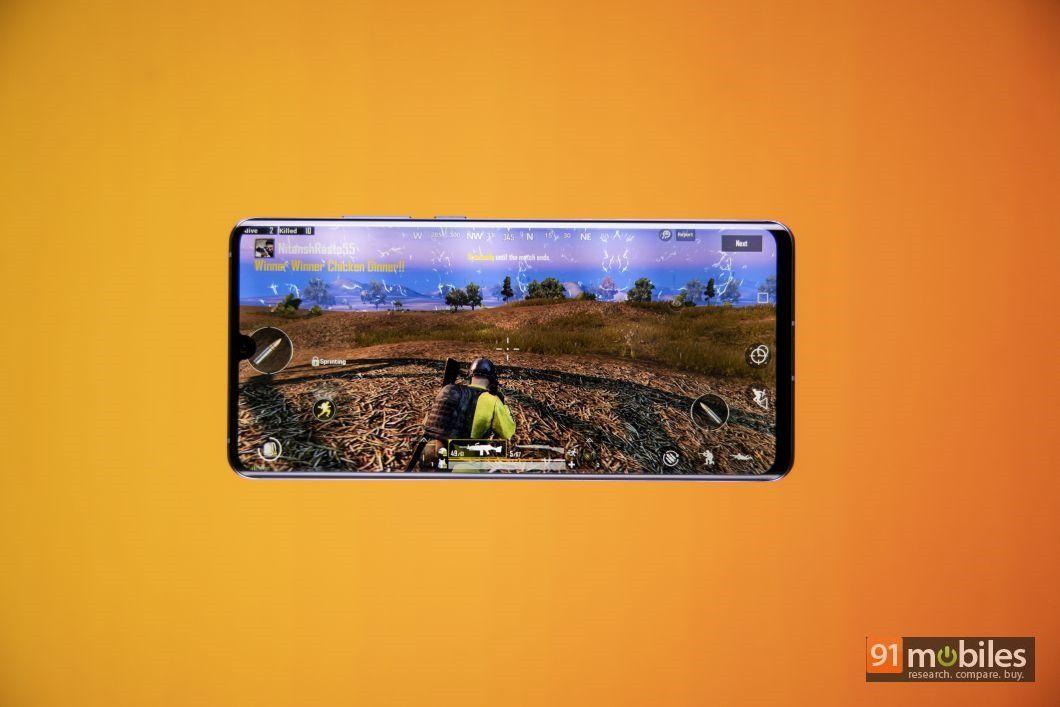 Huawei P30 Pro review: a flagship par excellence   91mobiles com