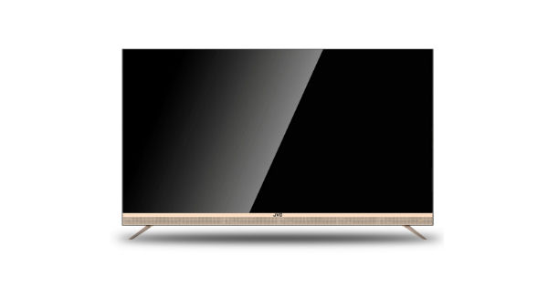 Samsung Unbox Magic smart TV series launched in India, prices start