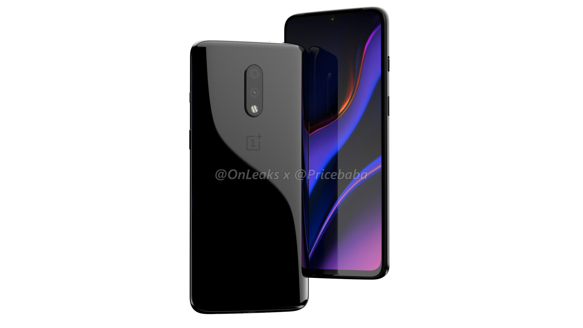 Oneplus 7 Price In India Will Start From Rs 39 500 Techarc 91mobiles Com