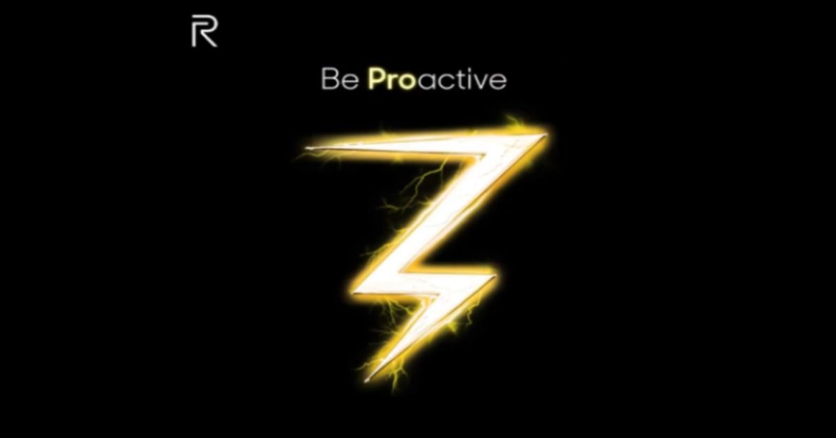 Realme 3 Pro to feature super slo-mo and burst mode