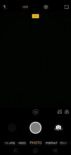 oppo_k1_camera_screen3