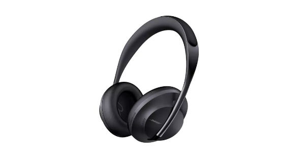 e8b38635d65 Bose noise cancelling Headphones 700 announced, priced at $400 ...