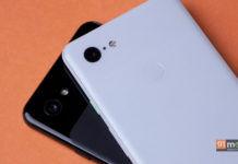 Android Q Beta 2 brings functional Dual-SIM Dual Standby