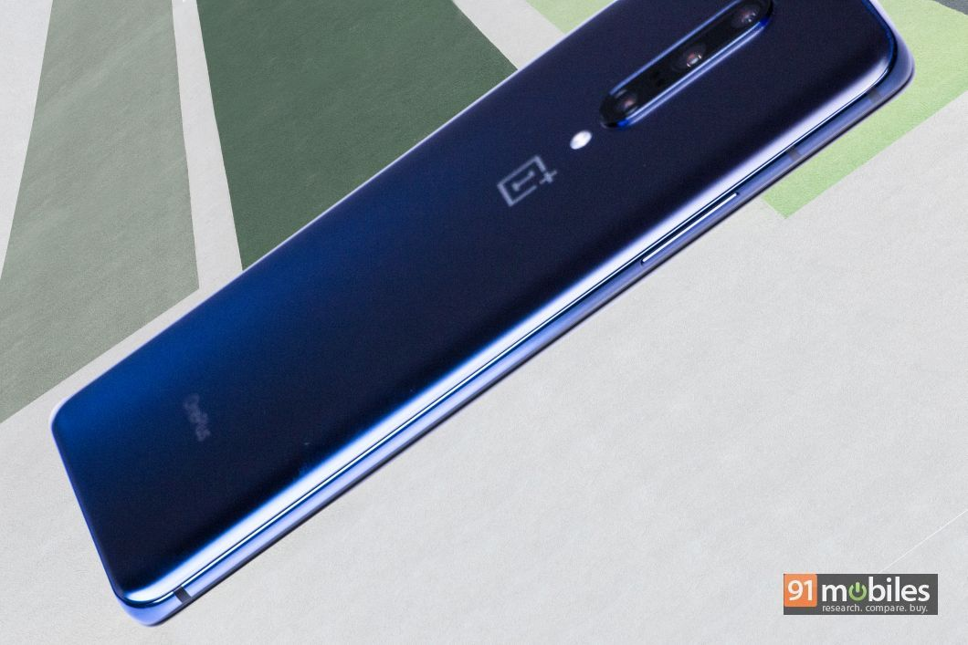 OnePlus 7 Pro review: big on price, but also big on