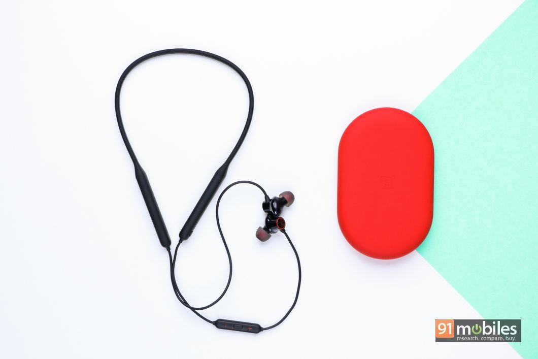 Best Bluetooth Wireless Earphones Under Rs 5 000 You Can Buy In India Today 91mobiles Com