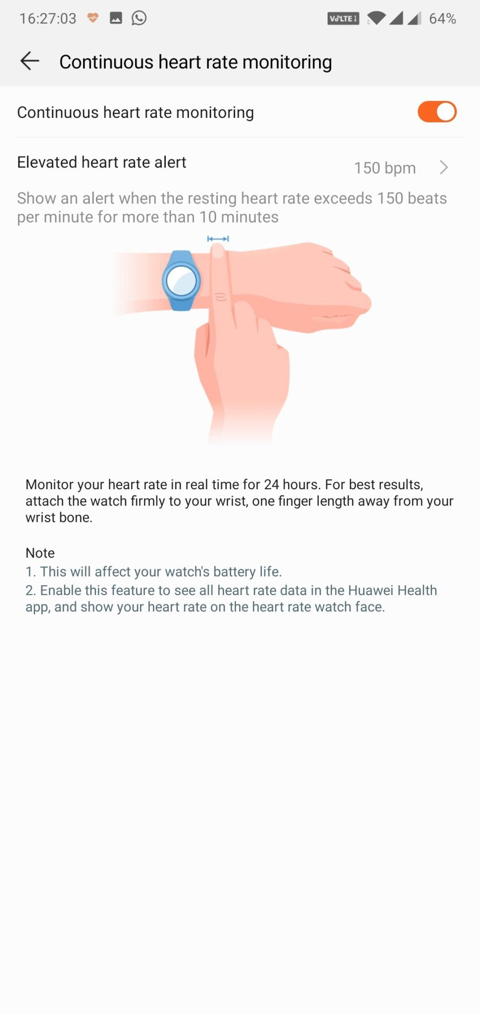 Honor Watch Magic review: more like sleight of hand | 91mobiles com