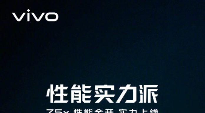 Vivo-Z5x-Launch-Poster-1