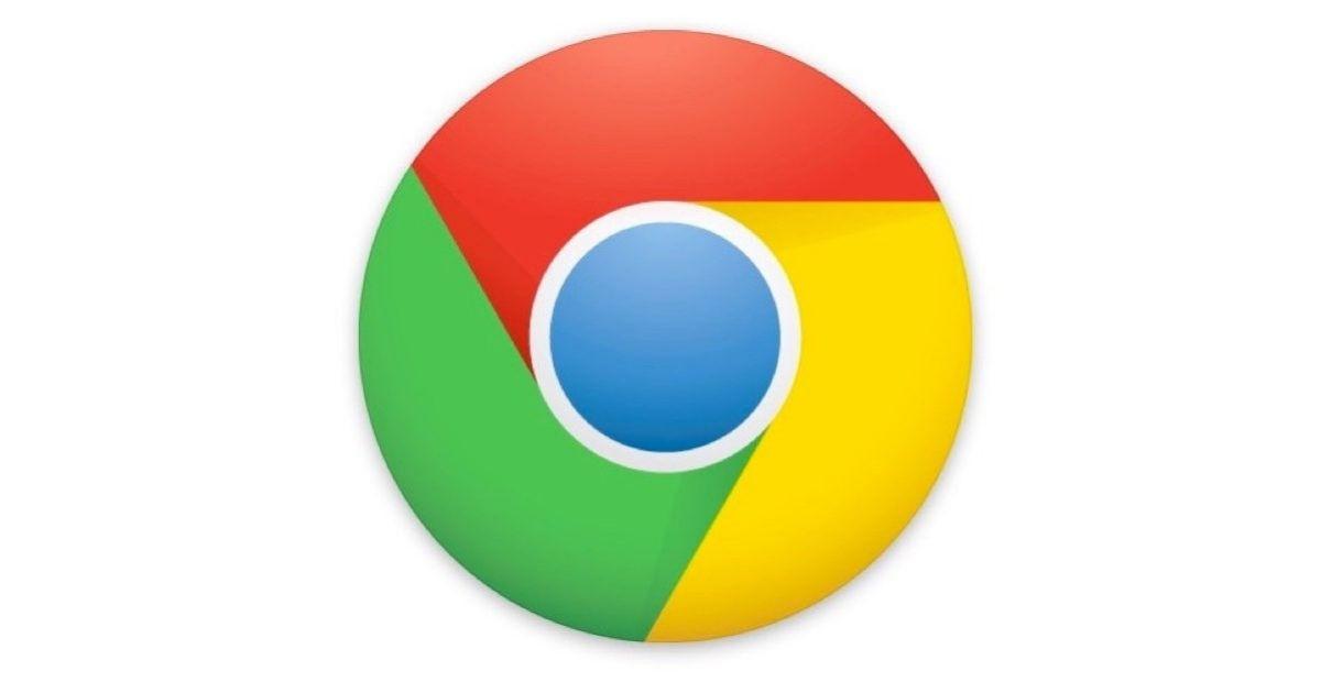 Google Chrome beta v76 on Android brings data, battery