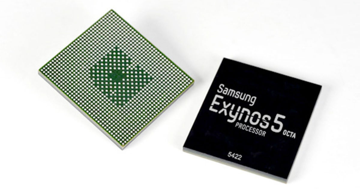 Samsung paves the way for 3nm chips with breakthrough GAA
