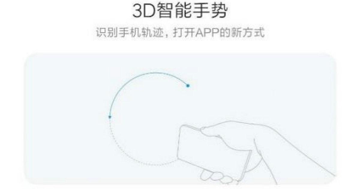 Xiaomi Mi 9, Black Shark 2 top AnTuTu rankings for best performing