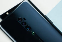 Android Q Beta available for OnePlus 6T, Realme 3 Pro, Mi MIX 3 5G