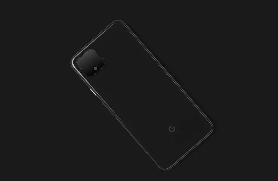 Google Pixel 4 Motion Sense Soli gestures might not work in