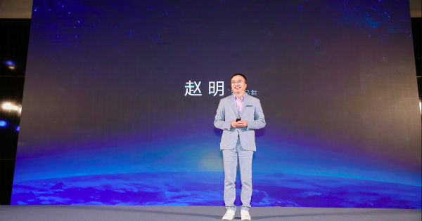Honor 9X series, smart TV will launch in India soon: Honor