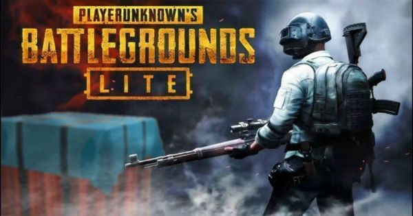 PUBG Mobile Season 4 release date, new features, and more