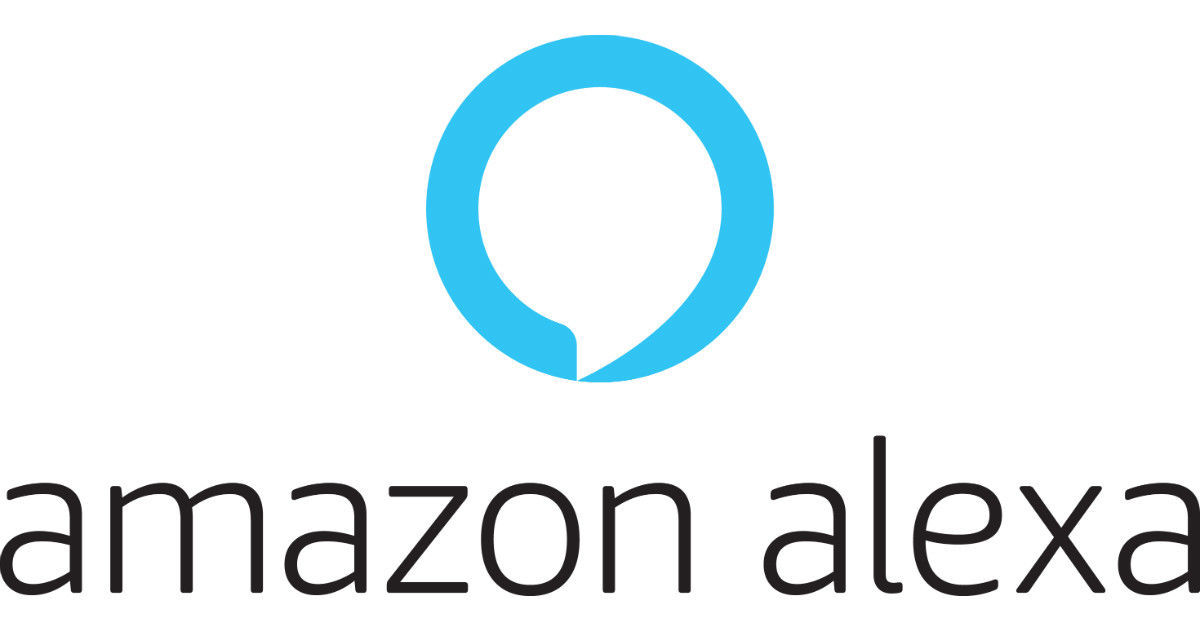 Amazon introduces Alexa Announcements and official YouTube app on