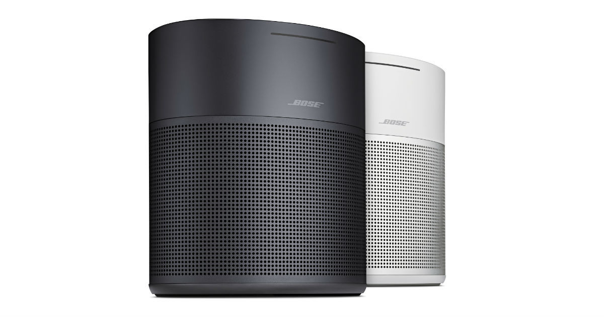 Harman Kardon Launches Citation Smart Home Speakers In India