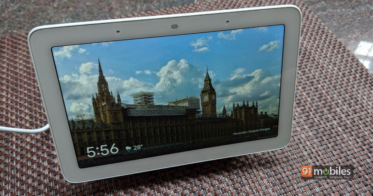 Airtel takes on Jio Fiber with Xstream TV Stick and Xstream