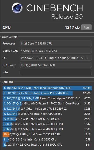 Lenovo Yoga S940 review   91mobiles com