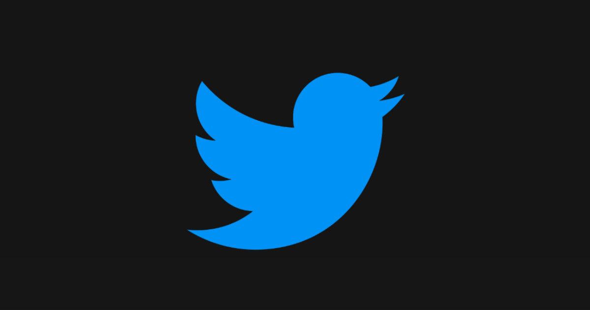 Twitter introduces 40 new Avengers emoji | 91mobiles com