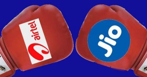 Airtel, Vodafone, and Jio announce tariff hikes