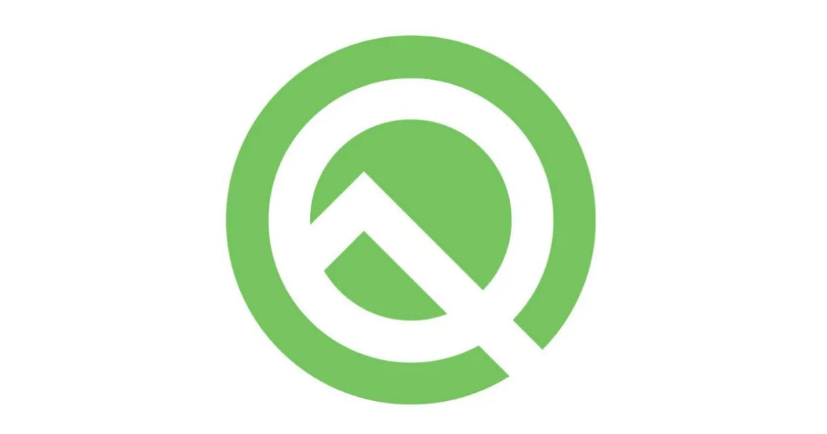 Android Q features detailed by Google in Reddit AMA
