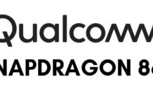 Qualcomm Snapdragon 855+ brings mid-life performance and