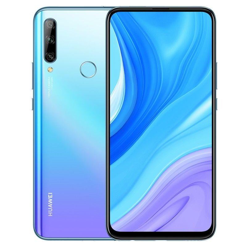 Huawei Enjoy 10 Plus prices and variants revealed ahead of