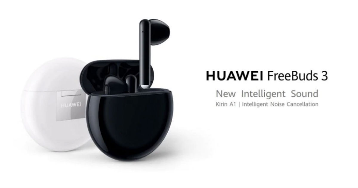 Huawei starts beta testing program for Android 10-based EMUI