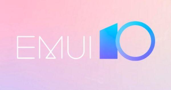 Huawei starts beta testing program for Android 10-based EMUI