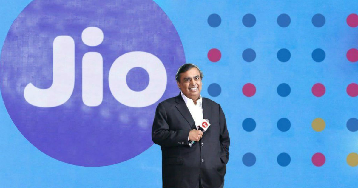 No charges for calls made to Jio and landline numbers