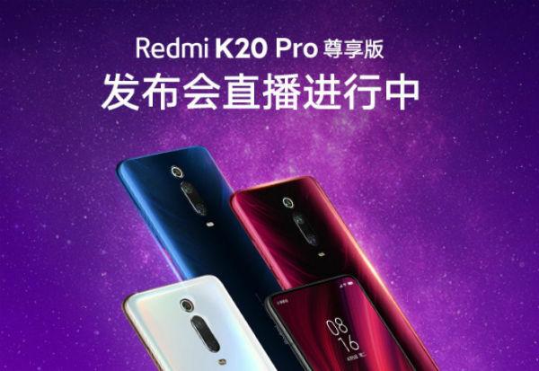 Image result for redmi k20 pro premium
