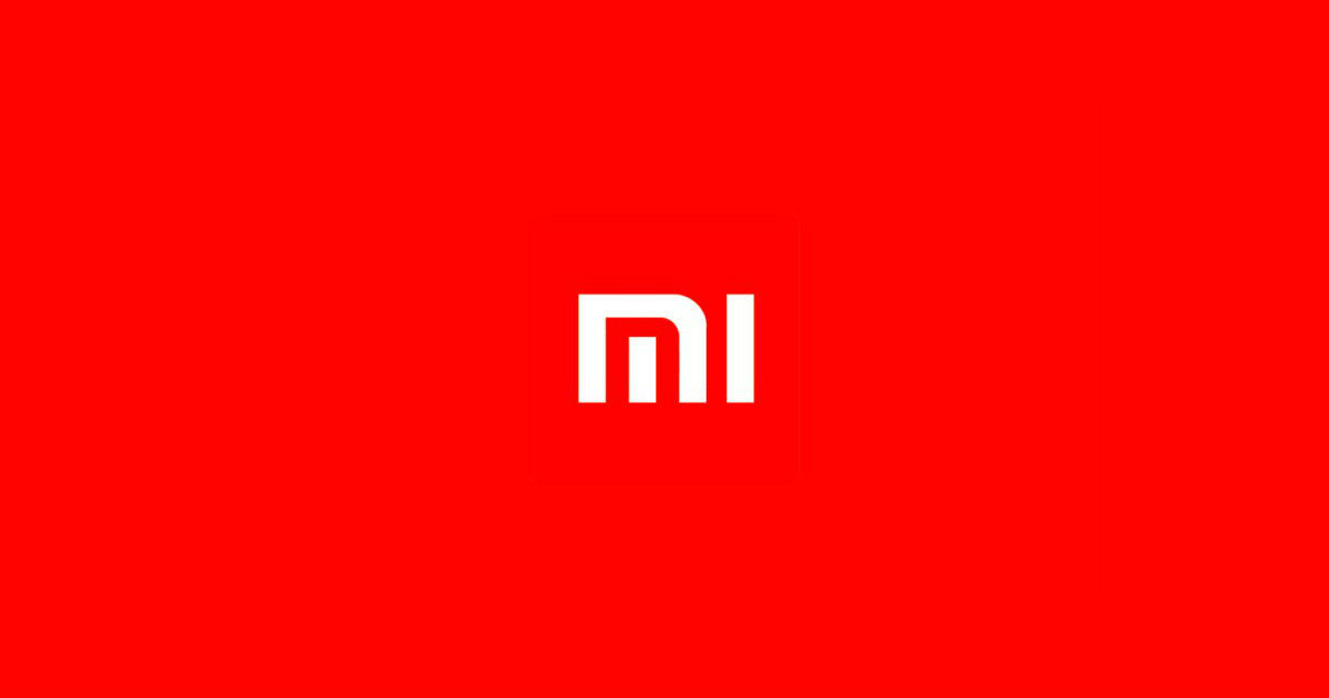 Xiaomi Mi TVs continue to lead smart TV market in India with