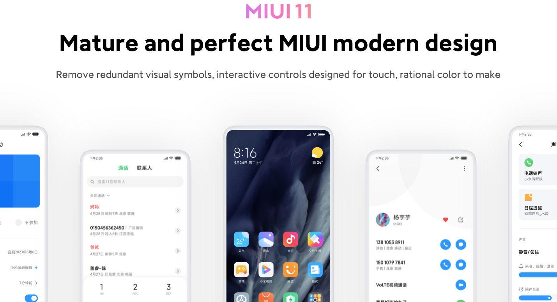 Xiaomi-MIUI-11_1.png