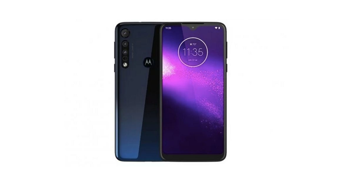 [Exclusive] Motorola One Macro India launch scheduled for next week - 91mobiles thumbnail