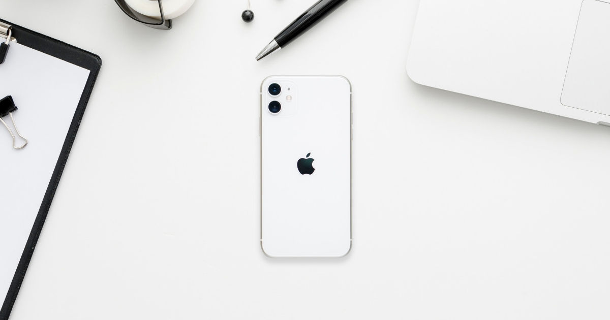Xr iphone 11