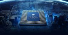 All Dimensity series chipsets will offer dual-SIM 5G support: MediaTek
